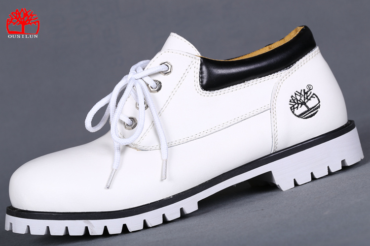 Timberland Chukka Homme Bottes Vente Chaussures Timberland