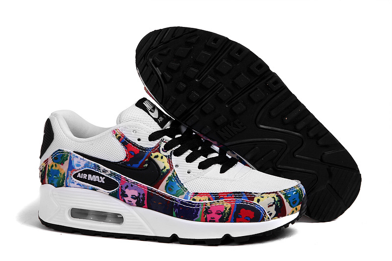 soldes nike air max femme